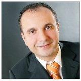 CEO GERMANY – Video: intervista a Liborio Ciccarello, consigliere comunale a Ludwigshafen