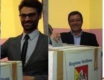 Elezioni 2012 – Di Benedetto e Gentile ringraziano i propri sostenitori