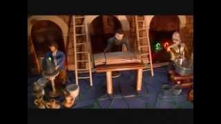 VIDEO. Il Presepe di casa Scarpinato