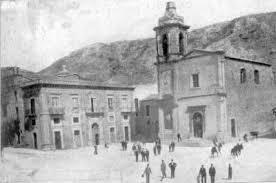 La Comèdie, Il Purgatorio, 329-380