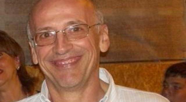 """Morto a 52 anni il farmacista Gaetano Sajeva: """"Era una persona eccezionale"""""""