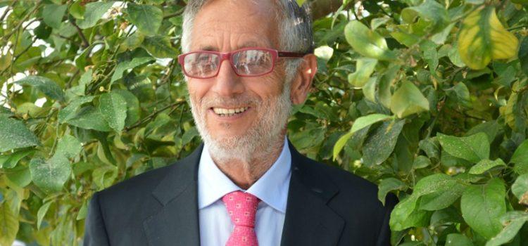 Il Consigliere Comunale Giuffrida si dimette da capogruppo della minoranza