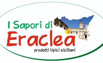 """Il Cento Passi presenta """"I Sapori di Eraclea"""", linea di prodotti tipici siciliani"""