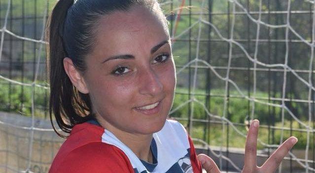 Anche la giovane cattolicese Simona Garufo tra i 16 nuovi arbitri della sezione agrigentina